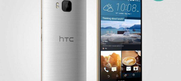 آشنایی با شرکت HTC وفناوری های خارق العاده آن