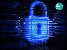 فیلترینگ و جایگاه آن در فضای اینترنتی