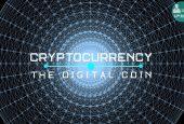 تاثیر ارز رمزنگاری شده در نابودی تبلیغات