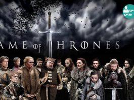 اتهام هک HBO و افشای فیلمنامه بازی تاج و تخت بوسیله بهزاد مصری