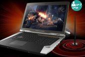 پردازنده گرافیکی عامل اصلی در انتخاب لپ تاپ های گیمینگ