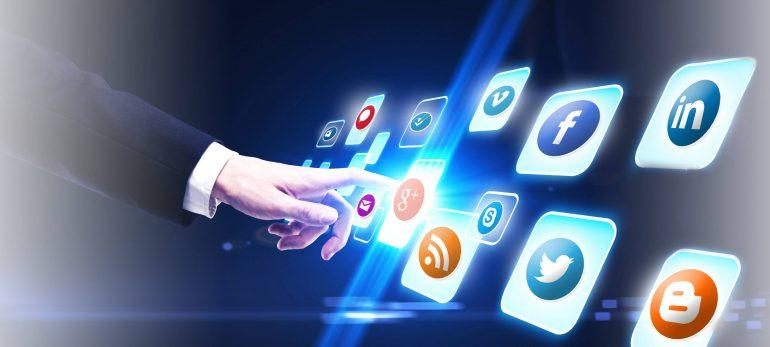 خانواده و شیوه های زندگی دیجیتال