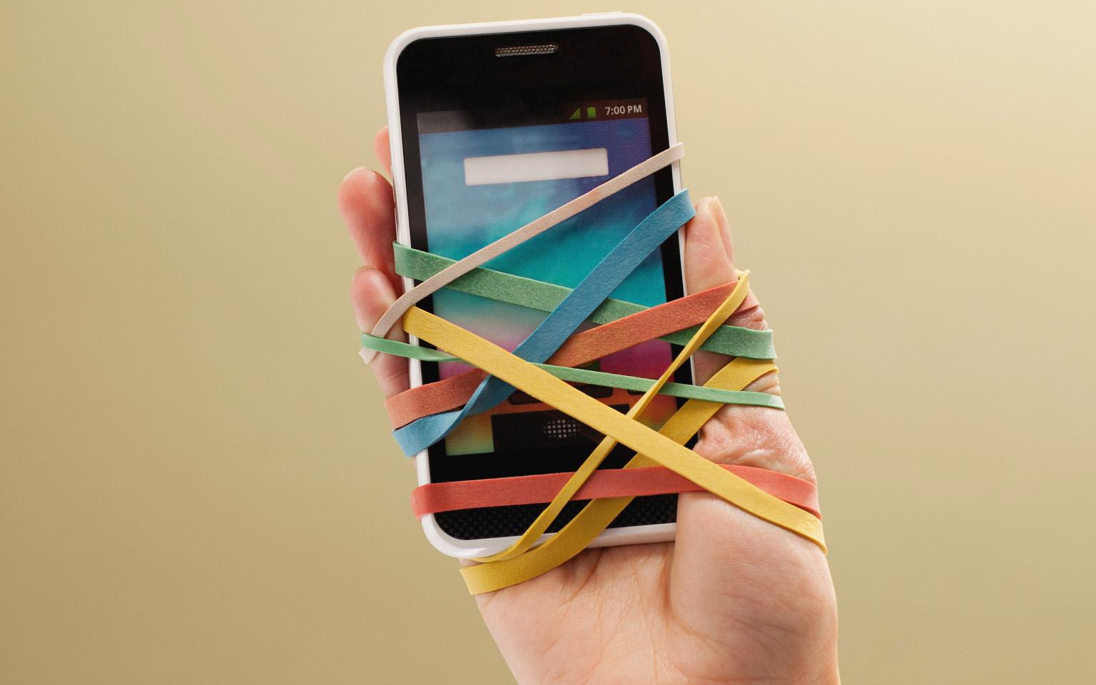 زندگی دیجیتال