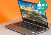 لپ تاپ ال جی گرم15 اینچی نسل جدید لپ تاپ های میان رده