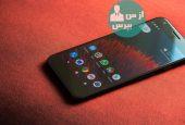 از میان برداشتن خطای مرگ دوربین در گوشی هوشمند پیکسل2 توسط گوگل