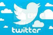 واکنش دادستان کل کشور در مورد درخواست رفع فیلتر برخی از فضای مجازی
