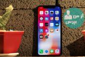 اپل آیفون2018 ماه آینده معرفی خواهد شد