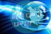 حذف بسته های اینترنت موبایل ترکیبی شبانه و روزانه