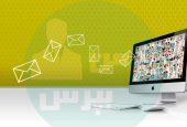 ساخت اپلیکشین برای تبلیغات اینترنتی
