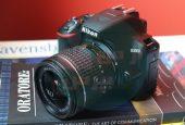 ثبت 10 تریلیون فریم در ثانیه توسط سریع ترین دوربین جهان