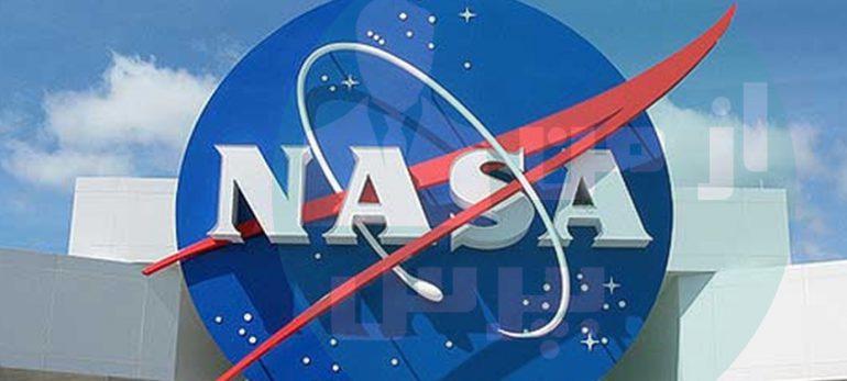 دلیل بنیانگذاری ناسا چه بود؟