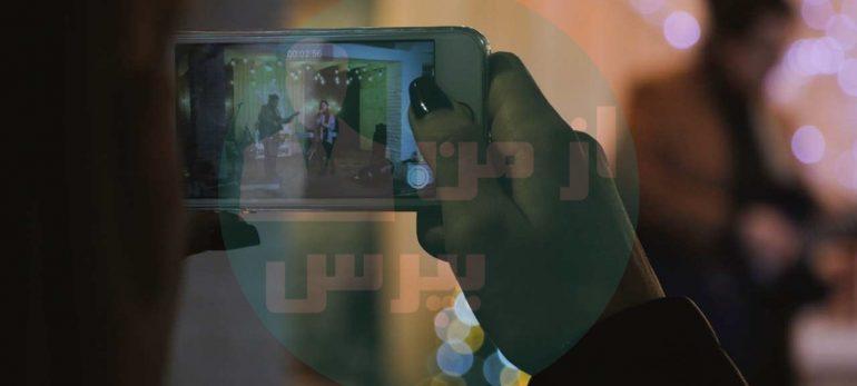 معرفی پرطرفدارترین ویدیو پلیرهای اندروید و iOS