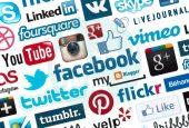 خطرات امنیتی در فضای مجازی که کاربران از آن بی خبرند