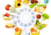 با ویتامین های ضروری بدن که کمتر به آن توجه می شود بیشتر آشنا شویم