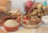 نقش نان و نشاسته در سلامتی؛ اگر نان و نشاسته استفاده نکنیم چه می شود؟