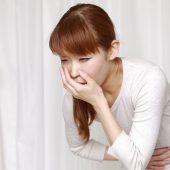 آشنایی با روش های درمان مسمومیت