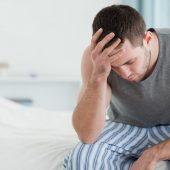 واریکوسل؛ یکی از عوامل اصلی ناباروری در مردان