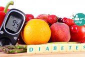 شگفت انگیزترین دلایل ابتلا به دیابت
