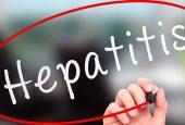 ابتلا به هپاتیت نوع E برای برخی از گروه ها خطرناک است