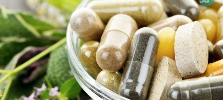 کدام مولتی ویتامین مفیدتر است؟