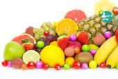 آشنایی با فواید بعضی از ویتامین ها برای بدن