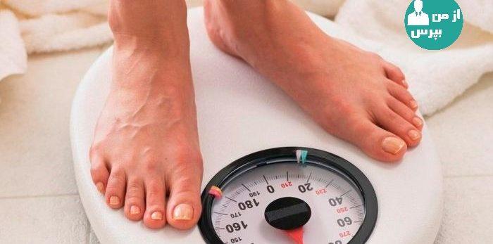 چگونه می توانید با کمک این هفت ماده ی غذایی پر چرب لاغر شوید؟
