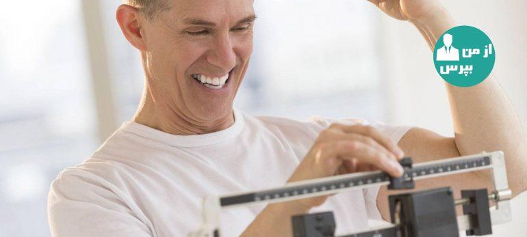 مناسب ترین زمان برای کاهش کالری دریافتی بدن چه زمانی است؟