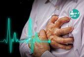 آیا تفاوت بین حمله ی قلبی و ایست قلبی را می دانید؟