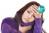 راه های پیشگیری و مقابله با ابتلا به بیماری آنفولانزا را بیشتر بشناسید