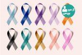 خطر در کمین مردان ایرانی؛ متداول ترین سرطان ها
