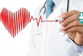 کاهش خطر ابتلا به بیماری های قلبی با مصرف موز