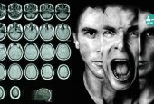 آشنایی با علائم ابتلا به اختلال شخصیت مرزی