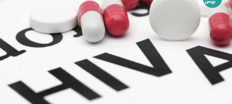 آشنایی با علائم بیماری ایدز در کودکان