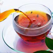 بیماری هایی که بر اثر زیاده روی در مصرف چای بروز می کنند