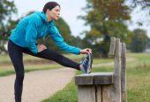 با ورزش بسیاری از بیماری ها را از خود دور کنید!