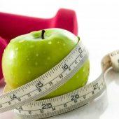 وزن تان را در سال جدید با رعایت چند نکته کاهش دهید