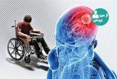 با انواع اختلالات عصبی – روانی بیشتر آشنا شویم