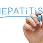 با درمان های بیماری هپاتیت بیشتر آشنا شویم