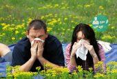 با انواع آلرژی (حساسیت) آشنا شویم