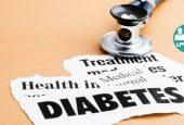 با بیماری دیابت بیشتر آشنا شویم/ تاثیر بیماری دیابت بر بدن انسان