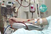 افزایش مرگ و میر بیماران تالاسمی به علت کمیابی داروهای آهن زدا