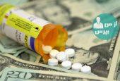 قیمت دارو افزایش نخواهد داشت