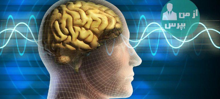 بیماری های عروق مغزی: سکته مغزی