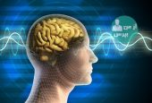 علائم سکته مغزی در مردان