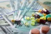 بانک مرکزی یارانه ارزی دارو را حذف کرد