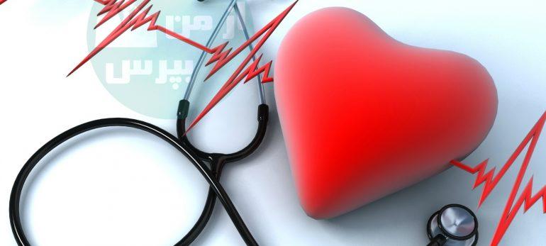 فشار خون عاملی برای ایجاد بیماری قلبی