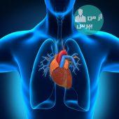 شناخت بیماری های ریوی که موجب بروز بیماری های قلبی می شوند