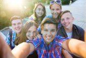 سلامت روان در دوره نوجوانی و جوانی