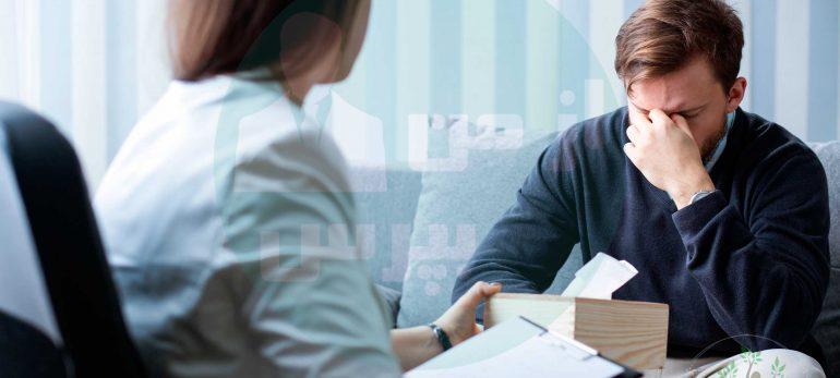 افزایش هزینه ویزیت مشاوره های روانشناسی