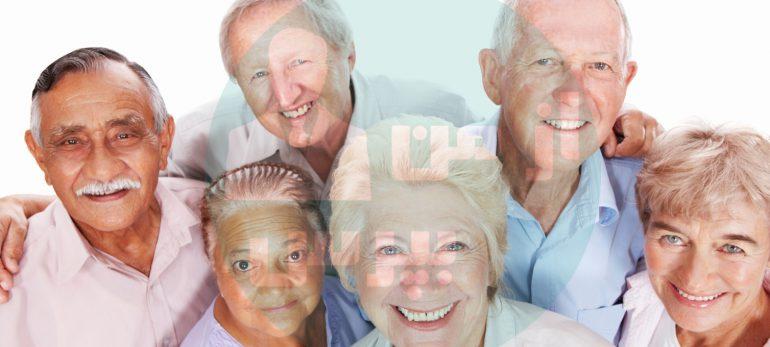 سالمندان و کارهای داوطلبانه